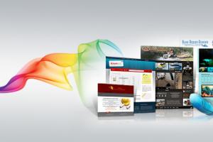 web-designing-and-development-service